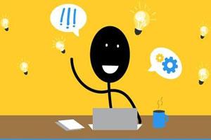 کتاب / راهنمای عملی وبلاگ نویسی / تکنیک ها،نحوه اداره،ومدیریت