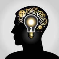 پاور پوینت / آموزشی / کار آفرینی 1 / مقدمات و کلیات