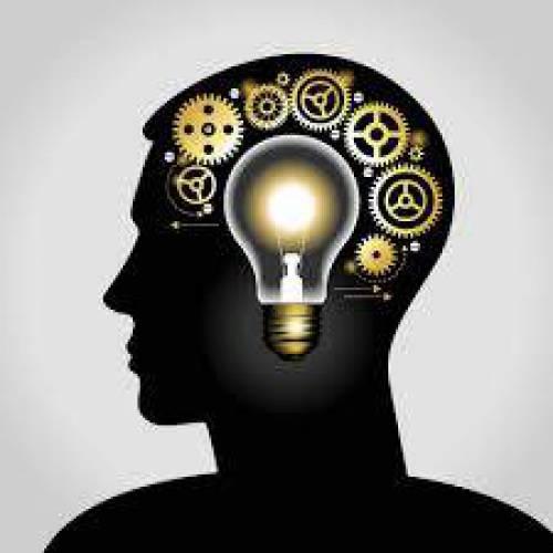 پاورپوینت / آموزش / کارآفرینی 6 / برنامه و محاسبات مالی / برنامه بلند مدت